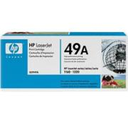 Cartrigde Mực in 49A - HP LaserJet 1160-1320-3390-3392