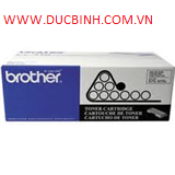 Mực in laser đen trắng Brother HL-2130 , DCP-7055