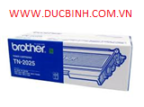 Mực in brother MFC-7220 , 7420 , DCP-7010 , HL-2040 , Fax-2820, 2920