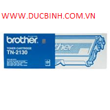 Mực in Brother HL-2140 , 2170W , DCP- 7030 , 7040 , MFC- 7340 , 7450 , 7840N