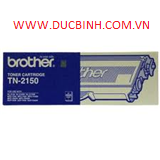 Mực in Brother HL- 2140 , 2170W , DCP- 7030 , 7040 , MFC- 7340 , 7450 , 7840N High