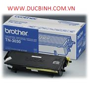 Mực in Brother HL-5140 , 5150D , 5170DN , MFC-8220 , 8440 , 8840 3.500Pages