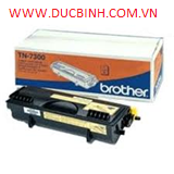 Mực in Brother HL- 5050 , 5040 , 5070N, MFC-8820D