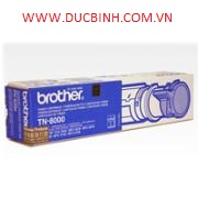 Mực  in Brother Fax- 2850 , 4800 , 9160 , 9180