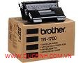 Mực in Brother Toner Cartridge + Drum Unit HL-8050N