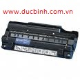 Cụm trống Brother HL-730 , Fax-3550 , 2750 , 2650 , 6550 , 6650 , 4600