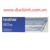 Cụm trống Brother HL-2140 , 2170W , DCP-7030 , 7040 , MFC-7340 , 7450 7840N