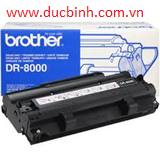 Cụm trống Brother Fax-2850 , 4800 , 9160 , 9180