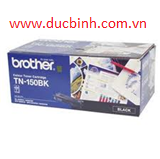 Mực in Brother HL-4040CN , 4040CDN , DCP-9040CN , MFC-9440CN , 9840CDW