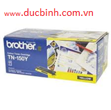Mực in Brother HL-4040CN , 4040CDN