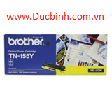 Mực in Brother HL-4040CN , 4040CDN , DCP-9040CN