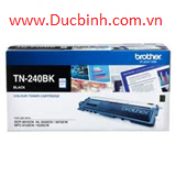 Mực in Brother HL-3040CN , 3070CW , DCP-9010CN , MFC-9120CN