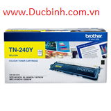 Mực in Brother HL-3040CN 3070CW DCP-9010CN MFC-9120CN