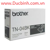 Mực in Brother HL - 2700CN, 4200CN , MFC-9420CN