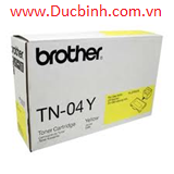 Mực in Brother HL-2700CN, 4200CN , MFC-9420CN