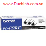 Phim fax Brother 2 Refill Roll for FAX-636 676MC 645 685MC 717, 727, 737MC, 817, 827, 837MC, 878