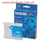 Mực in Brother  DCP-135C , DCP-150C , MFC-235C , MFC-260C