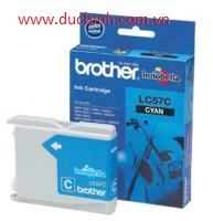Mực in Brother DCP-130C , DCP-330C , DCP-350C , DCP-540CN