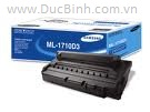 Mực in Samsung Toner for Printer ML- 1710