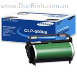 Mực in Samsung Image Kit Drum for CLP-500 , 500N , 550 , 550N