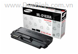 Mực in samsung Toner for Printer ML- 1630 , SCX - 4500