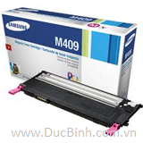 Mực in Samsung Toner for Printer CLP-310 , CLP-315 , CLX-3170 màu đỏ