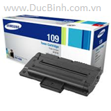 Mực in Samsung Toner for SCX - 4300