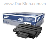 Mực in Samsung Toner for SCX - 4824FN , SCX - 4828FN