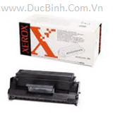 Mực in Xerox DocuPrint P8E P8EX , Xerox WC 385 , 390 3K