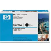 Mực in  HP Black Toner Cartridge for CLJ 4600 và 4650