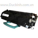 Mực in E330 - E332n Return Tonner Cartridge