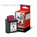Mực in Lexmark Black for 3200, 5700, Z11-31-42