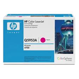 Mực in HP Magenta Toner Cartridge for CLJ 4700-4730