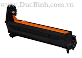 Drum Unit Black cho máy in OKI C711n