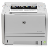 Máy in HP LaserJet P2035 Printer mã CE461A