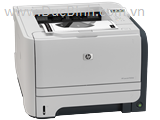 Máy in HP LaserJet P2055d Printer mã CE457A