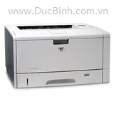 Máy in HP LaserJet 5200L Printer