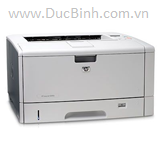 Máy in HP LaserJet 5200n Printer , Q7544A