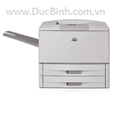 Máy in HP LaserJet 9050 Printer , Q3721A