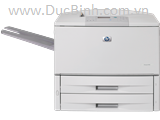 Máy in HP LaserJet 9050n Printer , Q3722A