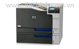 Máy in HP Color LaserJet Enterprise CP5525n Printer mã CE707A