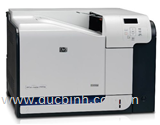 Máy in Laser màu HP LaserJet 500 color Printer M551n