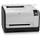 Máy in HP LaserJet Pro CP1525nw Color Printer mã CE875A
