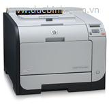 Máy in HP Color LaserJet CP2025dn Printer mã CB495A