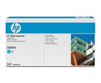 Cụm trống mực in  HP CP6015-CM6040mfp Cyan Image Drum-35.000 pages
