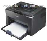 Máy in SamSung Laser Printer ML-1640
