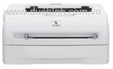 Máy in laser xerox DocuPrint 204A