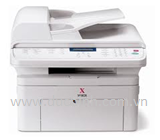 Máy in laser Xerox Workcetre PE220