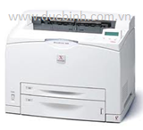 Máy in laser Xerox DocuPrint 205