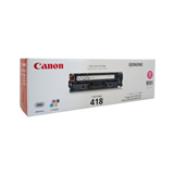 Mực in Canon MF8350Cdn